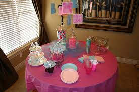gender reveal party decoration ideas luxury home design amazing
