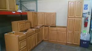 Kitchen Cabinets Liquidation In Stock Kitchen Cabinets Dirtcheap Surplus