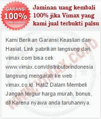 kenapa vimax no 1 vimax