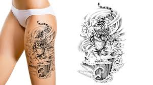 tag make your own tattoo sleeve design best tattoo design