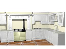 3d design kitchen masters ni