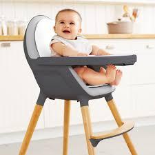 Bye Bye Baby High Chairs Skip Hop Tuo High Chair