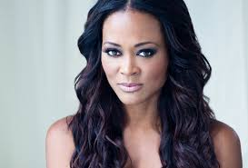 robin givens hair ray rice robin givens on domestic violence time