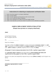 Employment Letter For Visa Uk 20 new employment verification letter template uk graphics