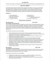 resume summary exles human resources assistant skills resume human resource assistant human resources skills resumes hr