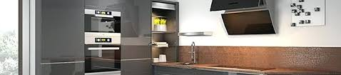 amenager sa cuisine en 3d gratuit amenager sa cuisine en 3d gratuit 100 images 44 luxury faire