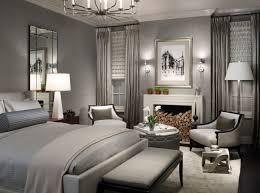 Fung Shui Bedroom Relaxing Feng Shui Bedroom Design Tyler Lopez