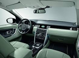 land rover 2017 inside 2015 land rover discovery sport preview j d power cars