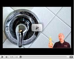 Bathroom Shower Tile Repair Bathroom Tile Repair Call Promaster At 513 322 2914 Cincinnati