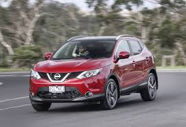 nissan australia capped price service review nissan qashqai review and first drive