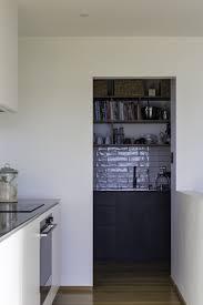 model pintu rumah minimalis home interior design kitchen cabinet