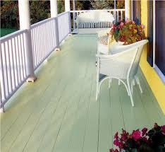 yellow porch paint colors u2014 jessica color porch paint colors ideas