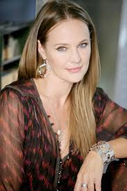 sharon case the makeup detective my beauty interview with sharon case part ii