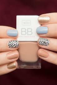 74 best nails images on pinterest make up enamels and nails