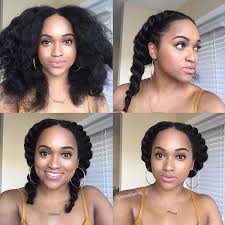 215 best protect the curls images on pinterest braids