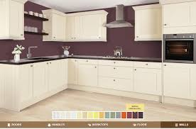 Kitchen Style Design How To Use Our Kitchen Style Tool To Design Oak Kitchens Solid