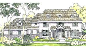 simple colonial house plans mesmerizing simple colonial house plans contemporary best idea