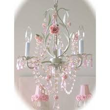 Cheap Nursery Chandeliers Homeofficedecoration Cheap Nursery Chandeliers