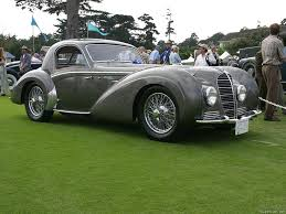 157 best delahaye images on pinterest vintage cars cars and