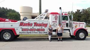 volvo truck repair near me i 20 heavy truck repair u0026 roadside 24hr truck towing 205 405
