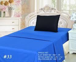 Head In Comfortable Bed 17 Best Master Bedroom Images On Pinterest Master Bedroom
