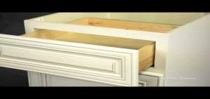 Lily Ann Kitchen Cabinets by Kitchen Cabinets Assembly Video