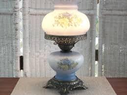 mid century modern table lamp floor table lamp mid century modern floor lamp with magazine rack