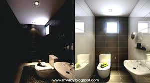 office bathroom decorating ideas simple bathroom ideas for decorating simple small bathroom office