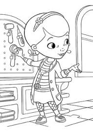 charlie brown friends coloring pages kids printable free