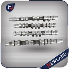 nissan frontier yd25 engine yd25 camshaft for nissan yd25 camshaft for nissan suppliers and