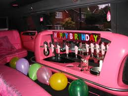 limousine hummer inside limo london limousine services are there for making your birthday