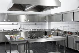 metal kitchen cabinets manufacturers stainless steel kitchen cabinets manufacturers of special stainless