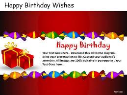 birthday powerpoint template download download lollipop s2
