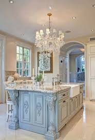 How To Build Kitchen Cabinets Doors How To Build Kitchen Cabinet Doors Impressive Home Design