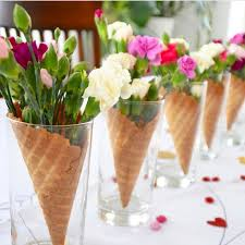 table centerpieces ideas stunning party table ideas with best retirement party centerpieces