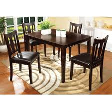kmart dining table with bench kitchen blower kitchen table kmart stunning sets at best of dining
