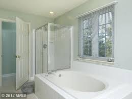 traditional master bathroom ideas 50 fresh traditional master bathroom ideas derekhansen me