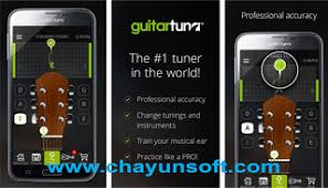 guitar tuna apk file buz guitar tuna v4 0 5 apk android