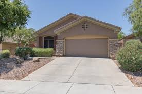 Anthem Arizona Map by 41330 N Belfair Way Anthem Az 85086 Mls 5616157 Coldwell Banker