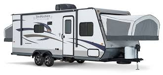 Travel Trailers With King Bed Slide Out 2015 Jay Feather Ultra Lite Travel Trailers Jayco Inc