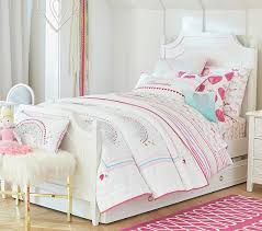 Pottery Barn Catalina Twin Bed Pottery Barn Kids Spring Refresh Sale Save 20 On Furniture Home
