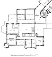 nordseite castle wiligrad from wikiwand master wing floor plan