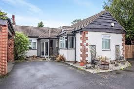 properties for sale in hildenborough tonbridge kent