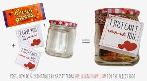 valentine gifts ideas southern in law my punny valentine 40 punny valentines gift