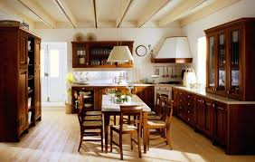 dining room and kitchen combined ideas combining kitchen and dining room fitbooster me