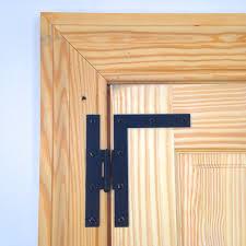 Hanging Interior Doors Hanging Interior Doors Butler S Follynot