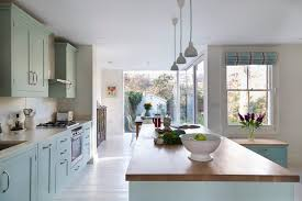revetement meuble cuisine revetement meuble cuisine id es de d coration et de revetement