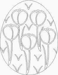 celebration free coloring pages part 242