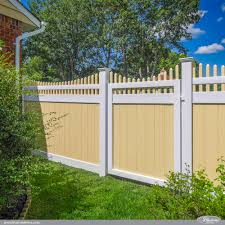 White Vinyl Pergola by Awesome Illusions Pvc Vinyl Fence Ideas And Images Illusions