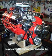 chevy truck with corvette engine corvette crate engines corvette performance engines chevy crate